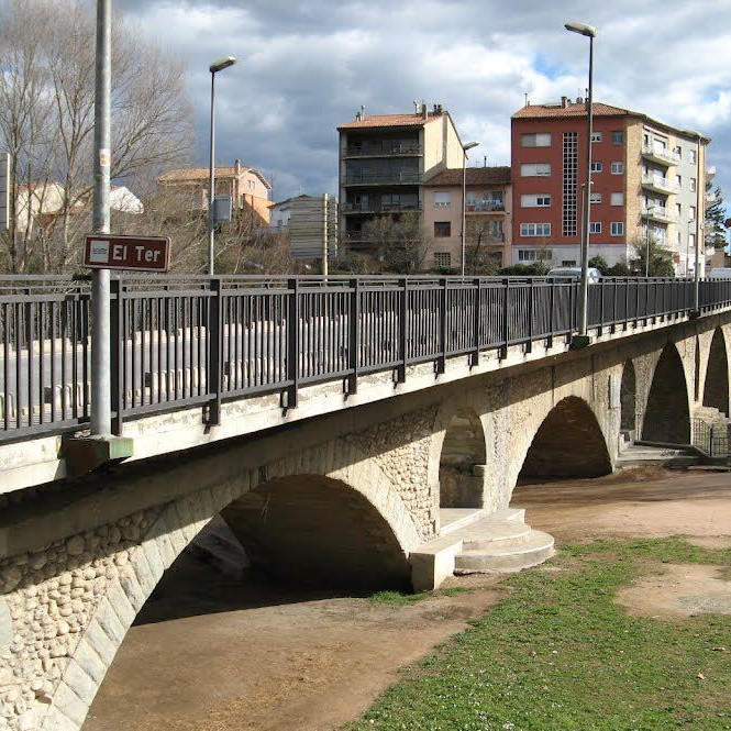 pont can molas.jpg